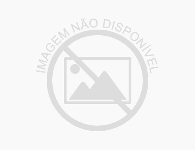 https://www.jpbrindes.com.br/content/interfaces/cms/themes/skyline/images/noimg.jpg
